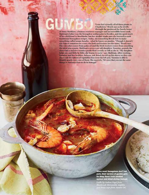 food+and+wine+-+SENEGAL-2.jpg