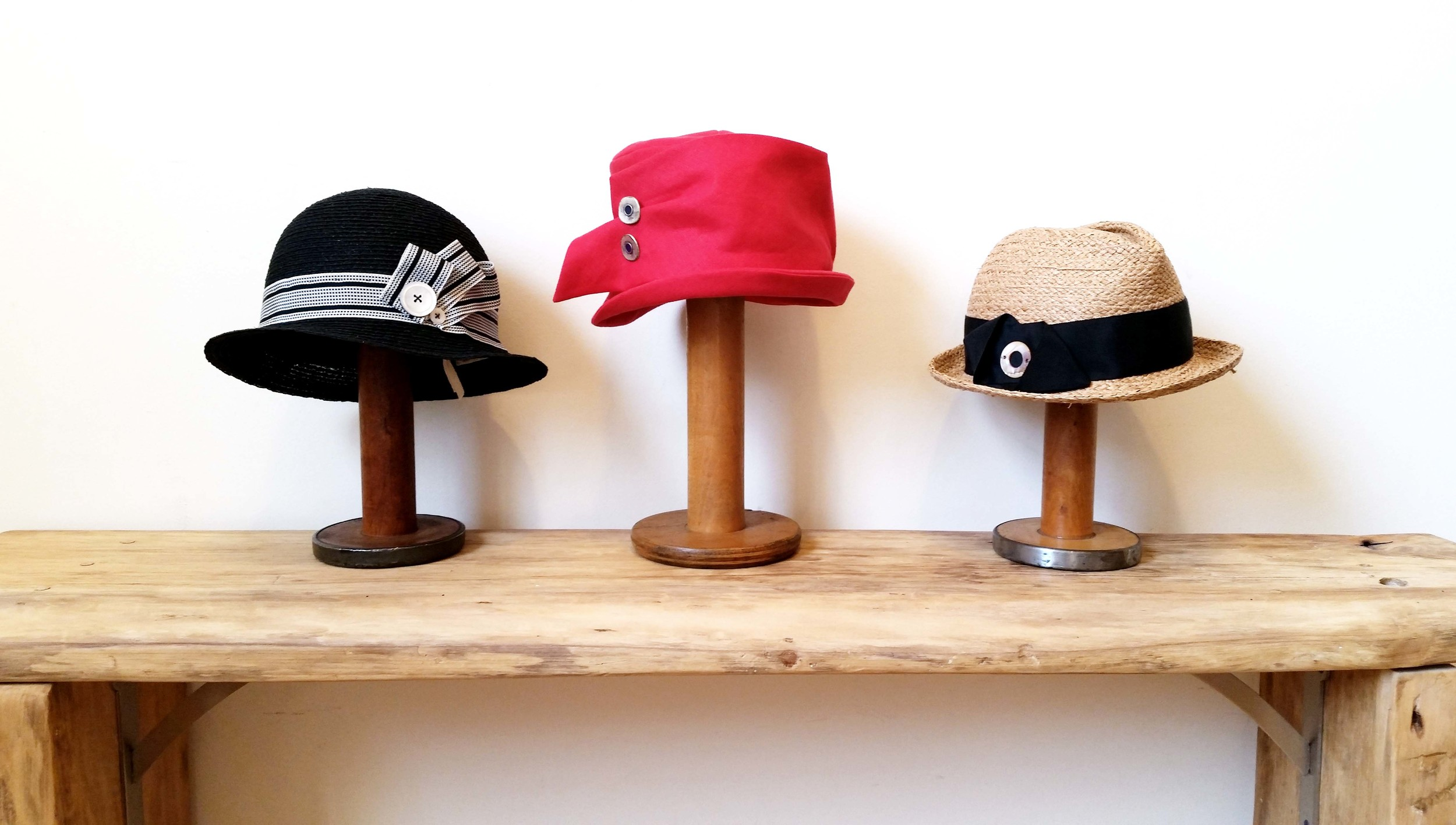 Laura Hats-Unon Photo 3.jpg