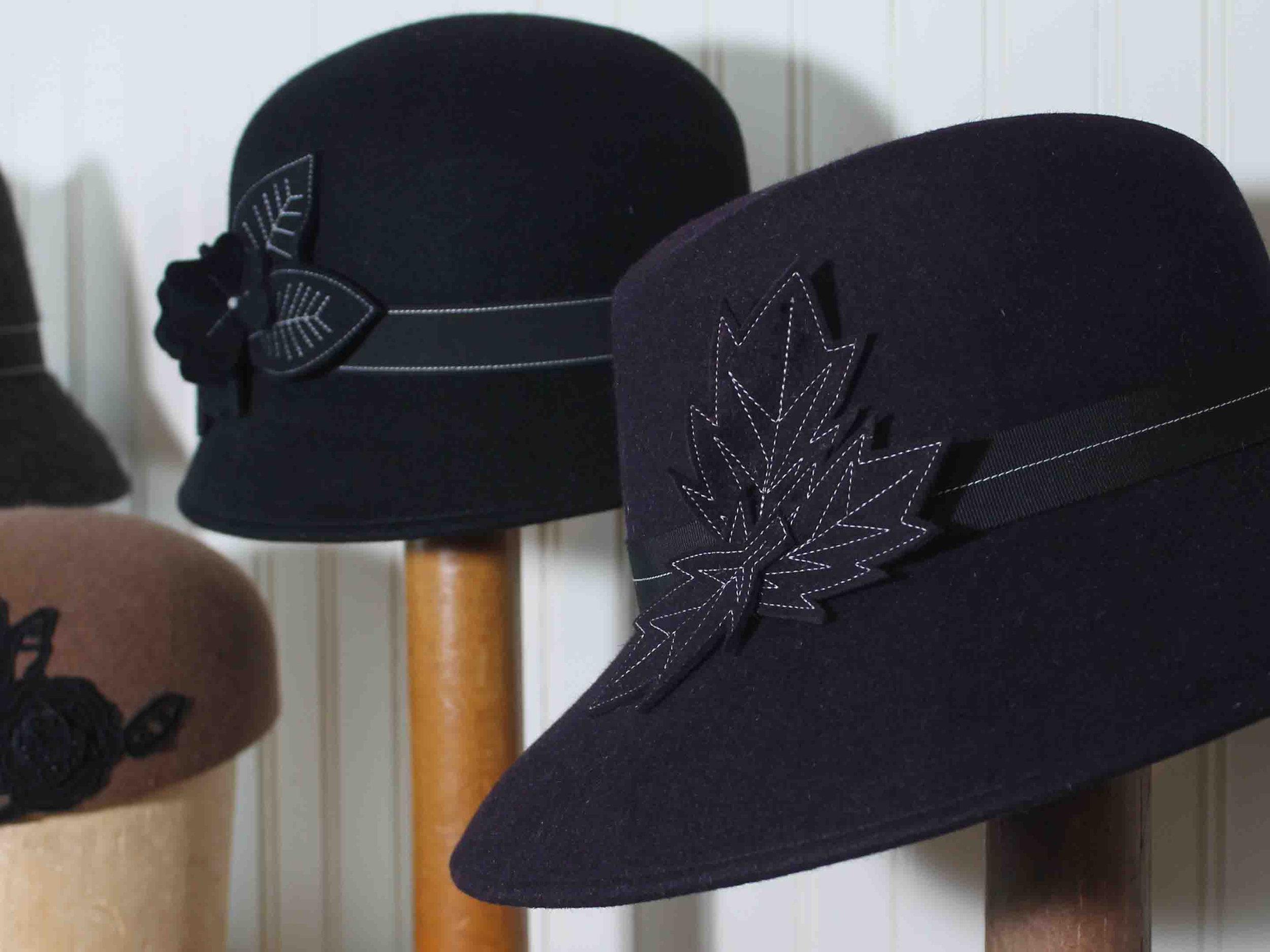 hats2fall17.jpg
