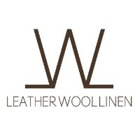 LWL_logo_v1_7533.jpg