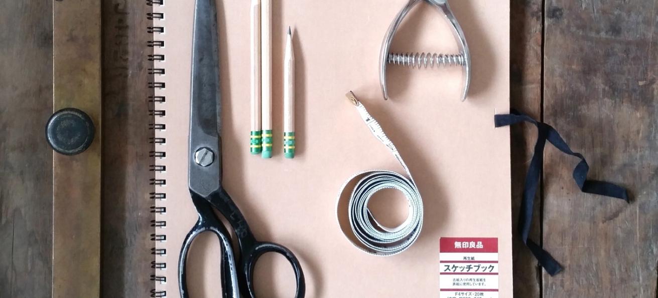 1-union tools.jpg
