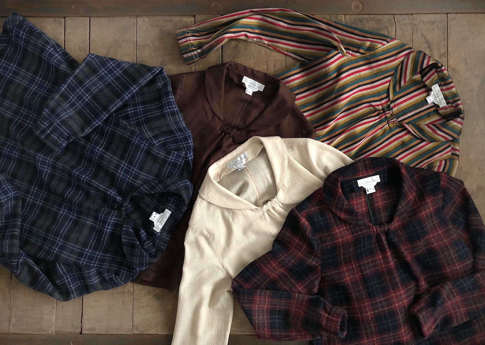5 blouses2018.jpg