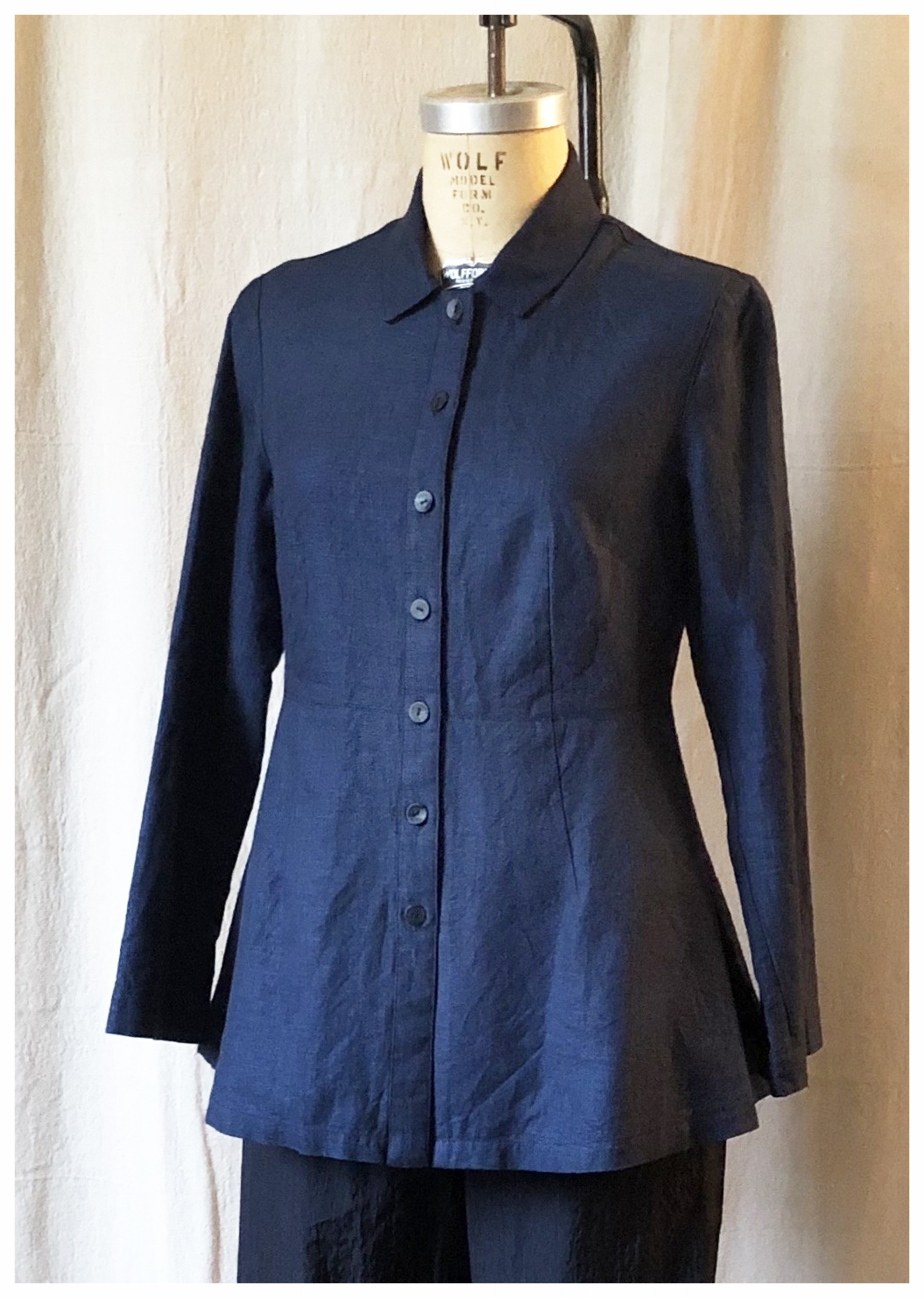 workshirt blue.jpg
