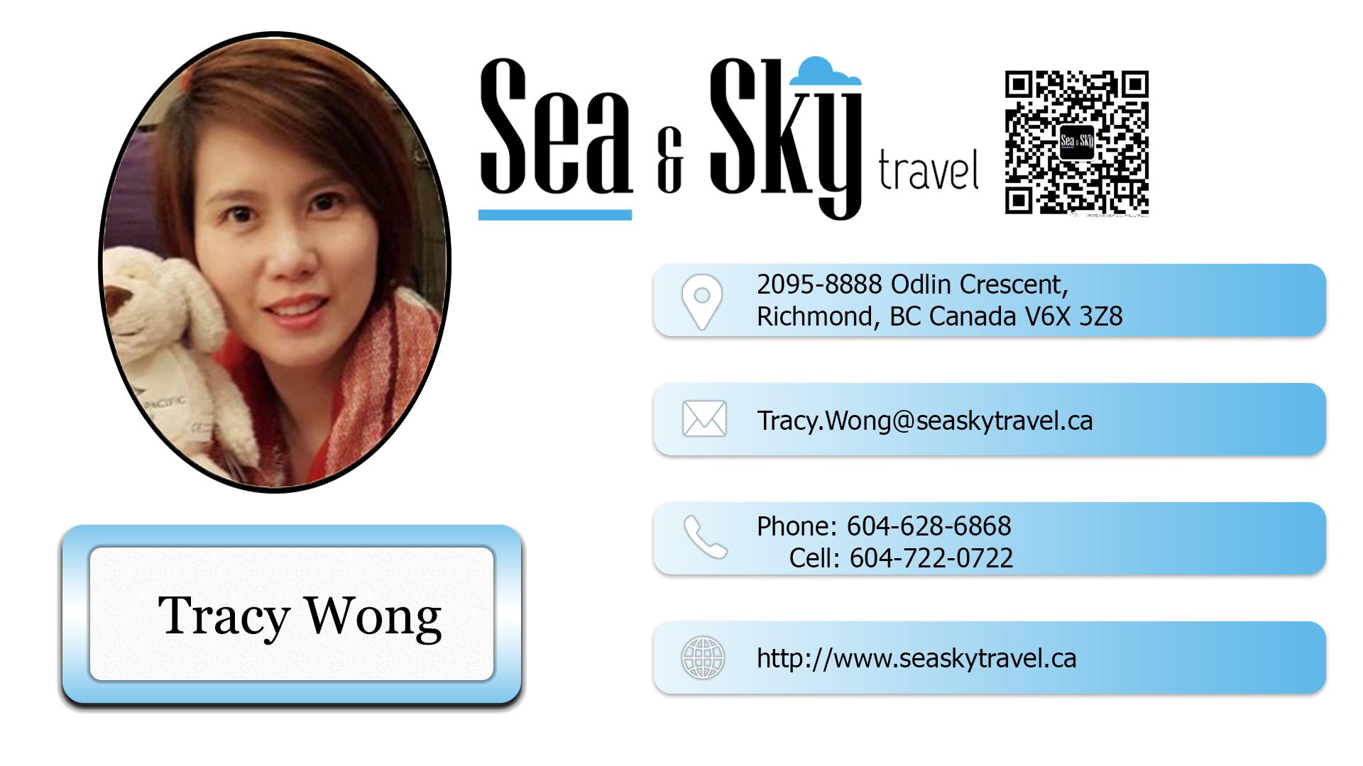 Tracy Wang.png