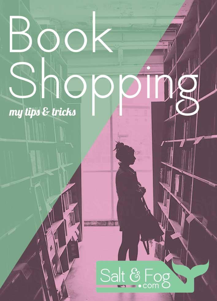 bookshop_temp