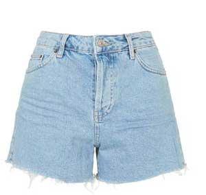 shorts_outsidelands.jpg