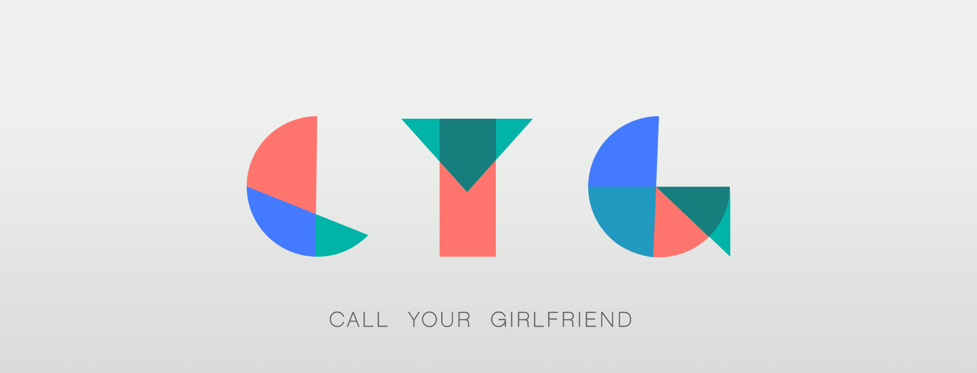 callyourgf