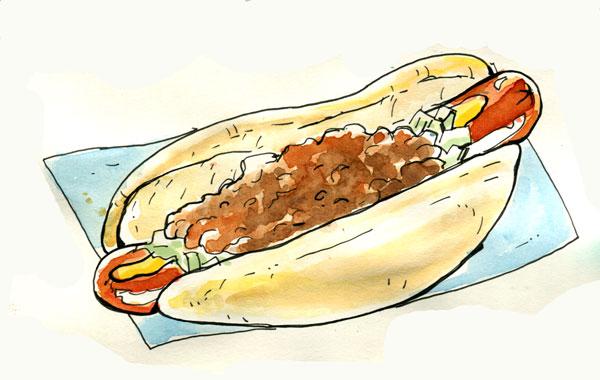 nj_hotdog