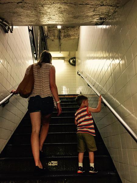 luke_v_stairs