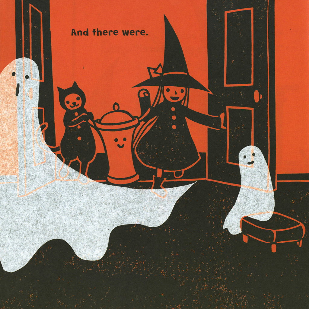 ghosts3