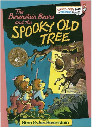 spookyoldtree