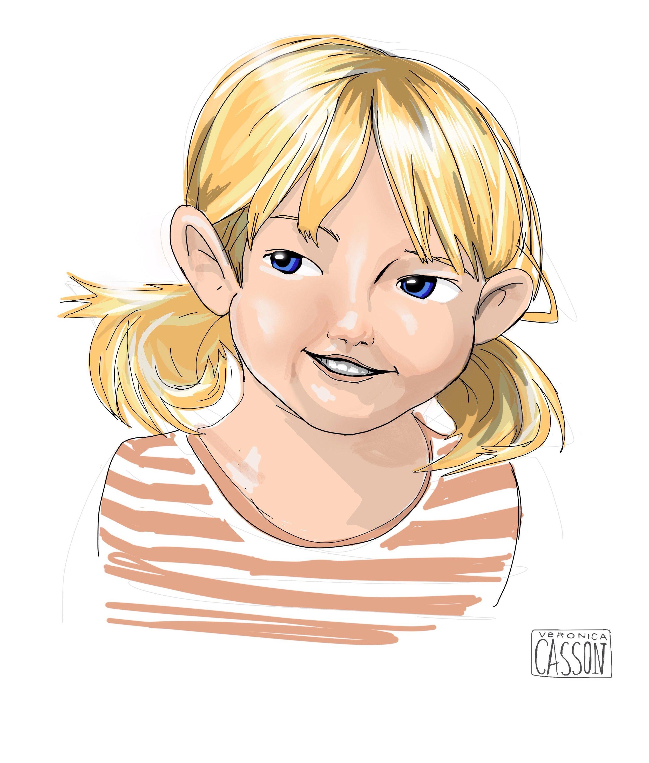 Ruthie-commissio-Dec17.jpg