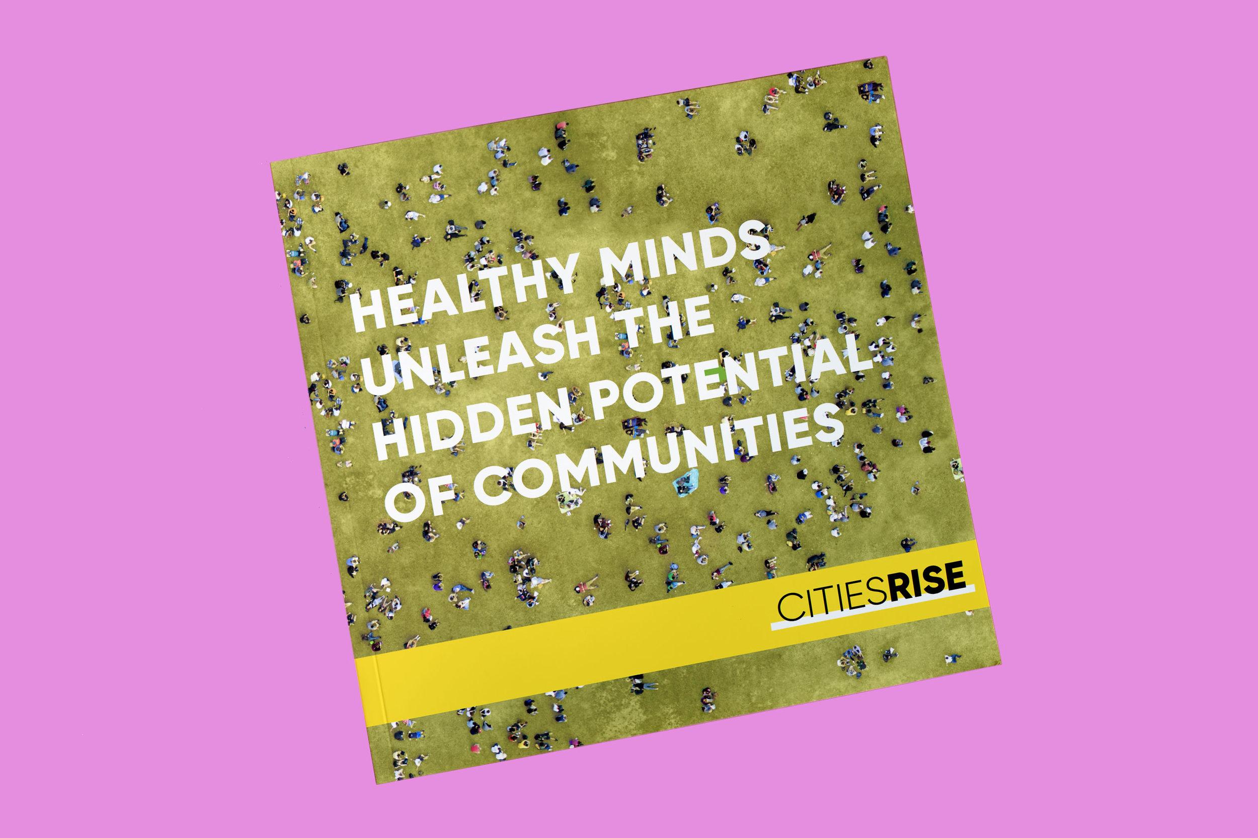 citiesRISE_brochure_Jewel_Tolbert_cover.jpg