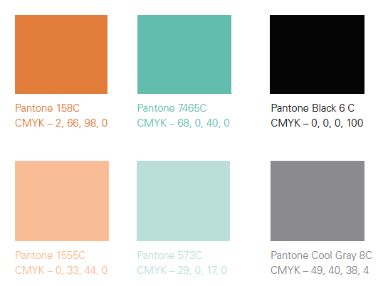 POLARITIES_Colors.png