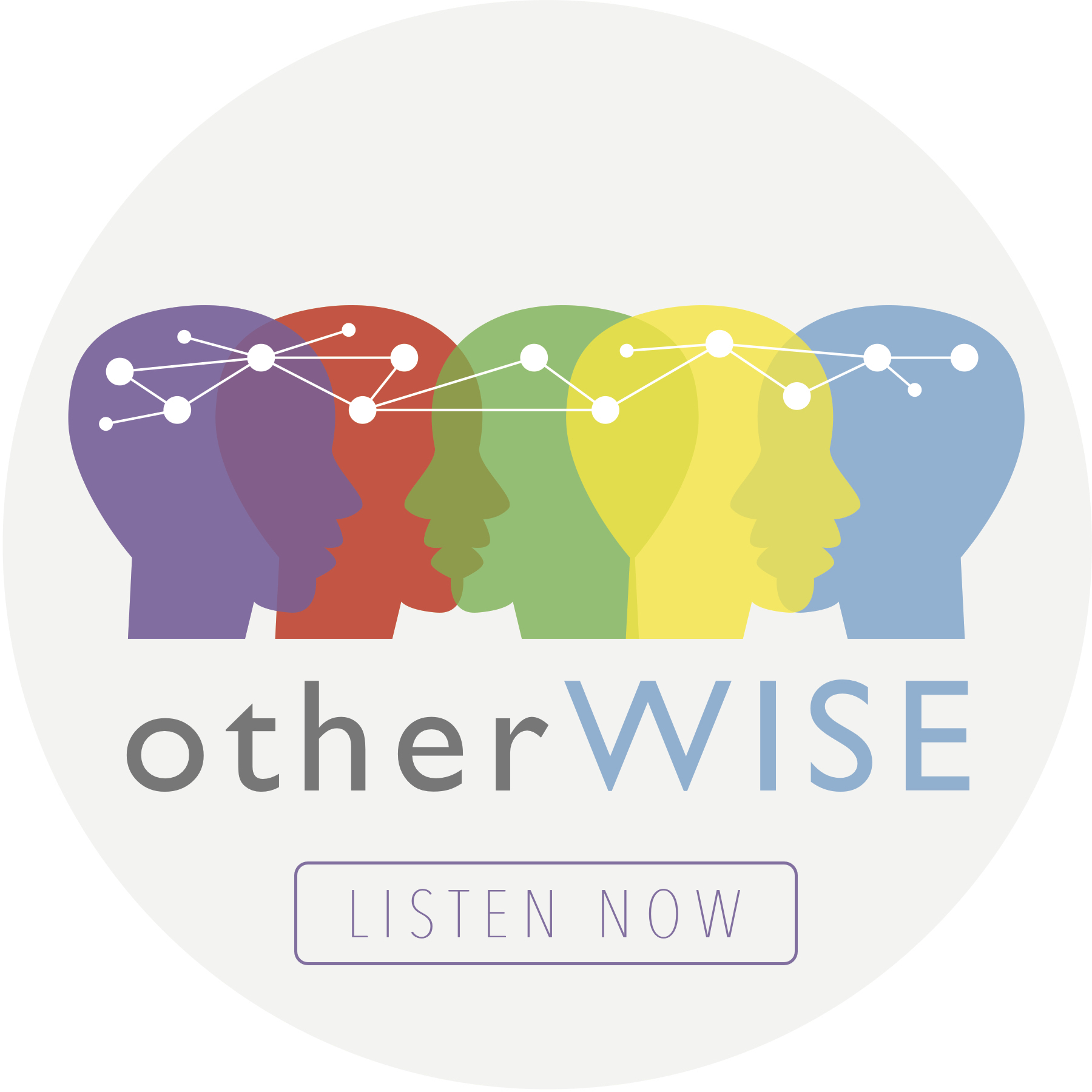 otherWISE logo + LISTEN NOW.jpg