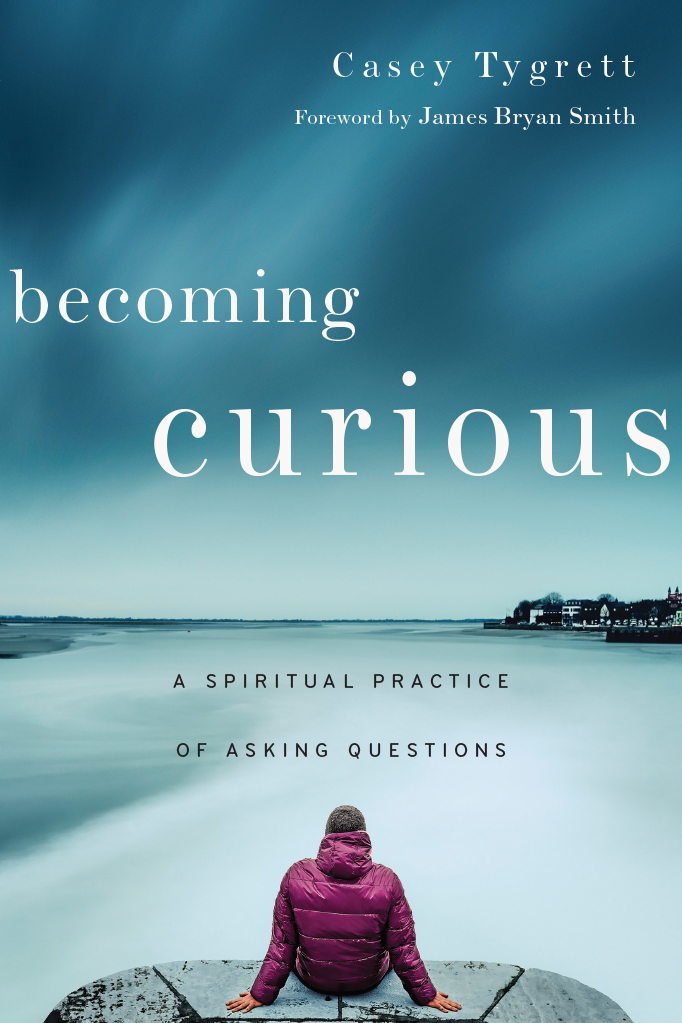 becoming curious cover.jpg
