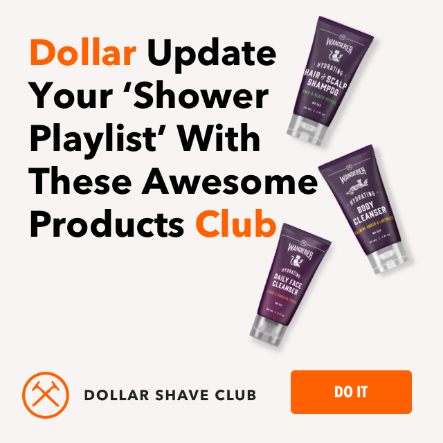 Spotify_Shower-1_640x640.png