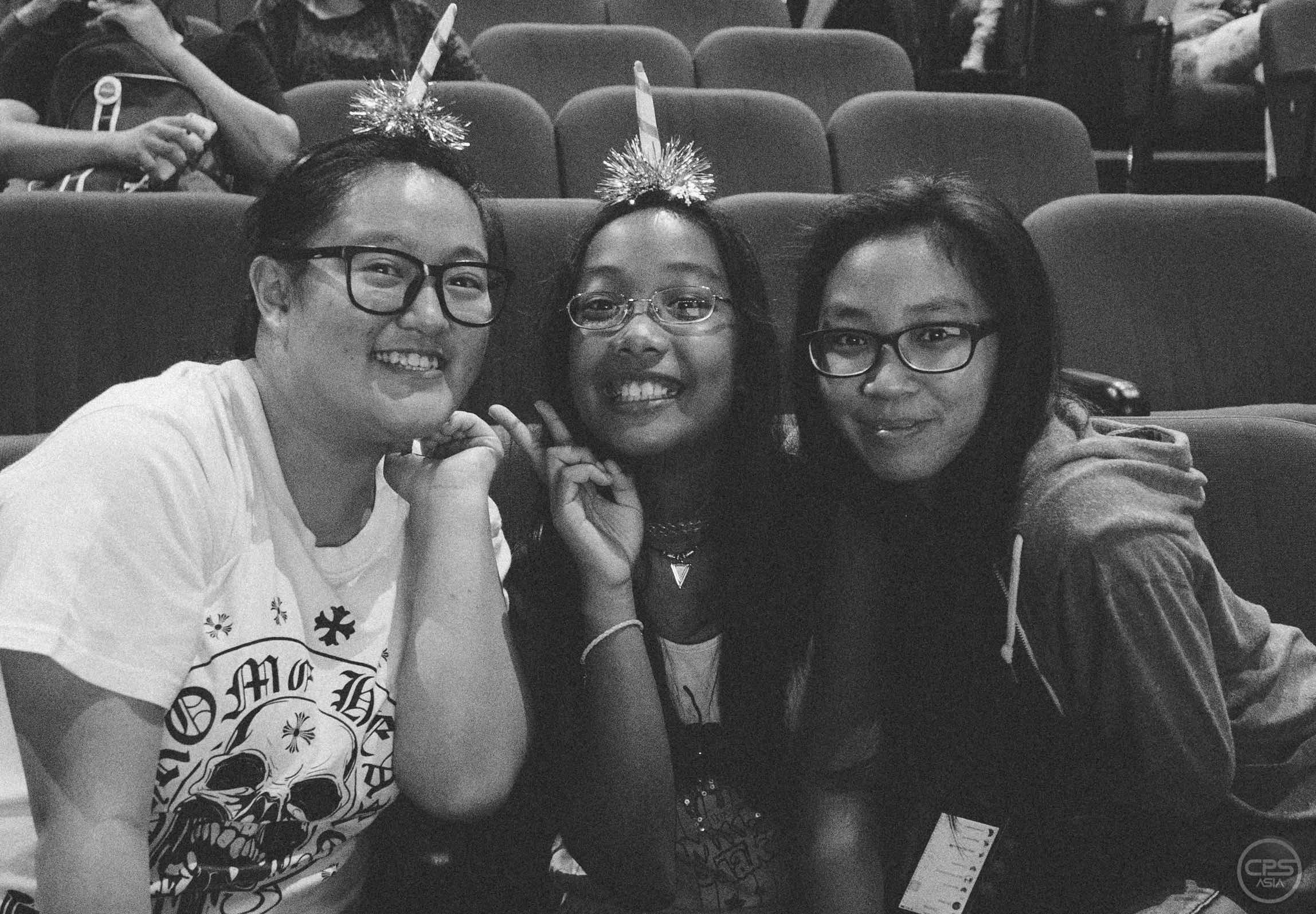 Superwoman SG May 2015 2015 Singapore (B&W)-23.jpeg