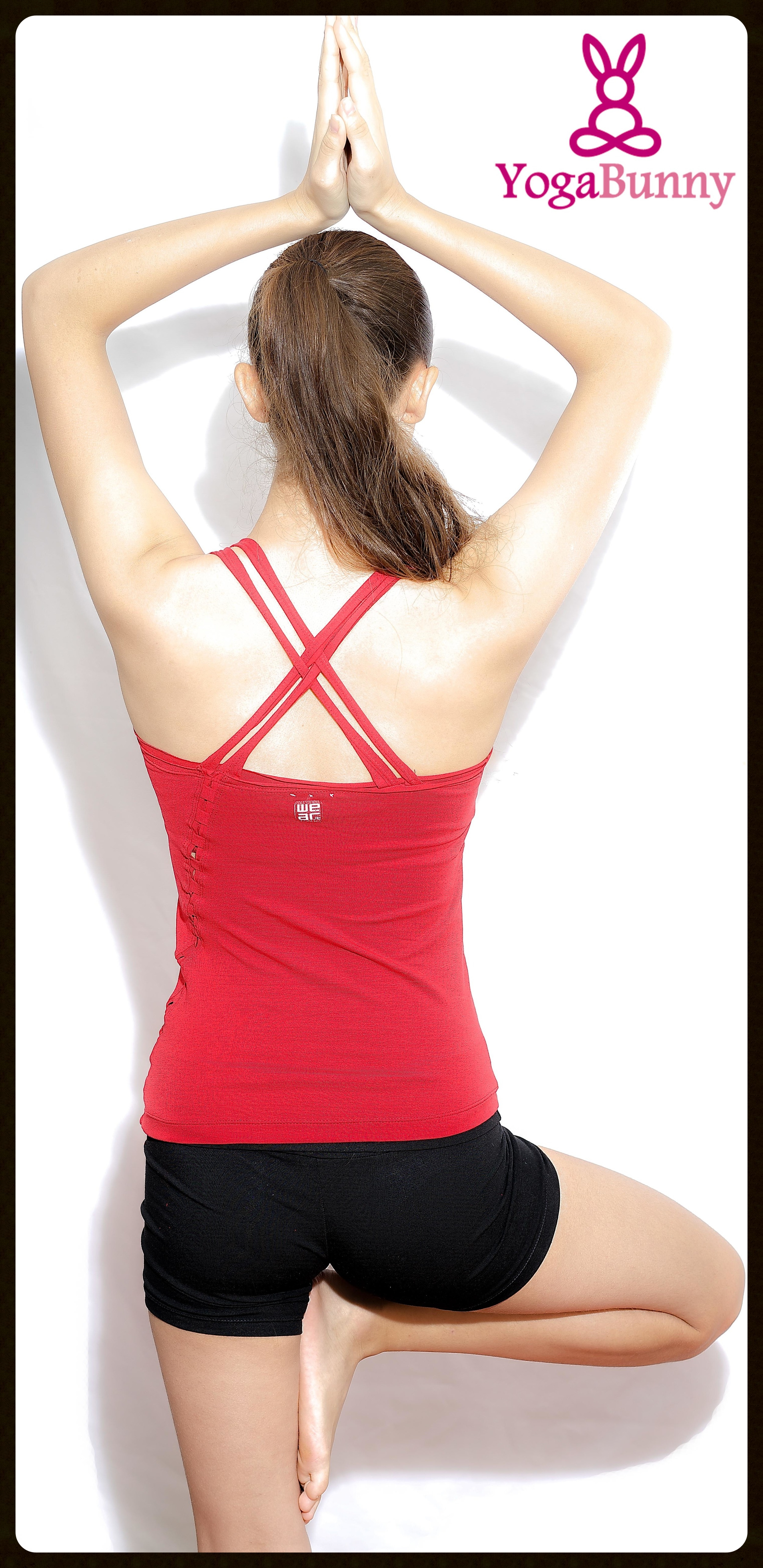 YogaBunny(Final)-17.jpg