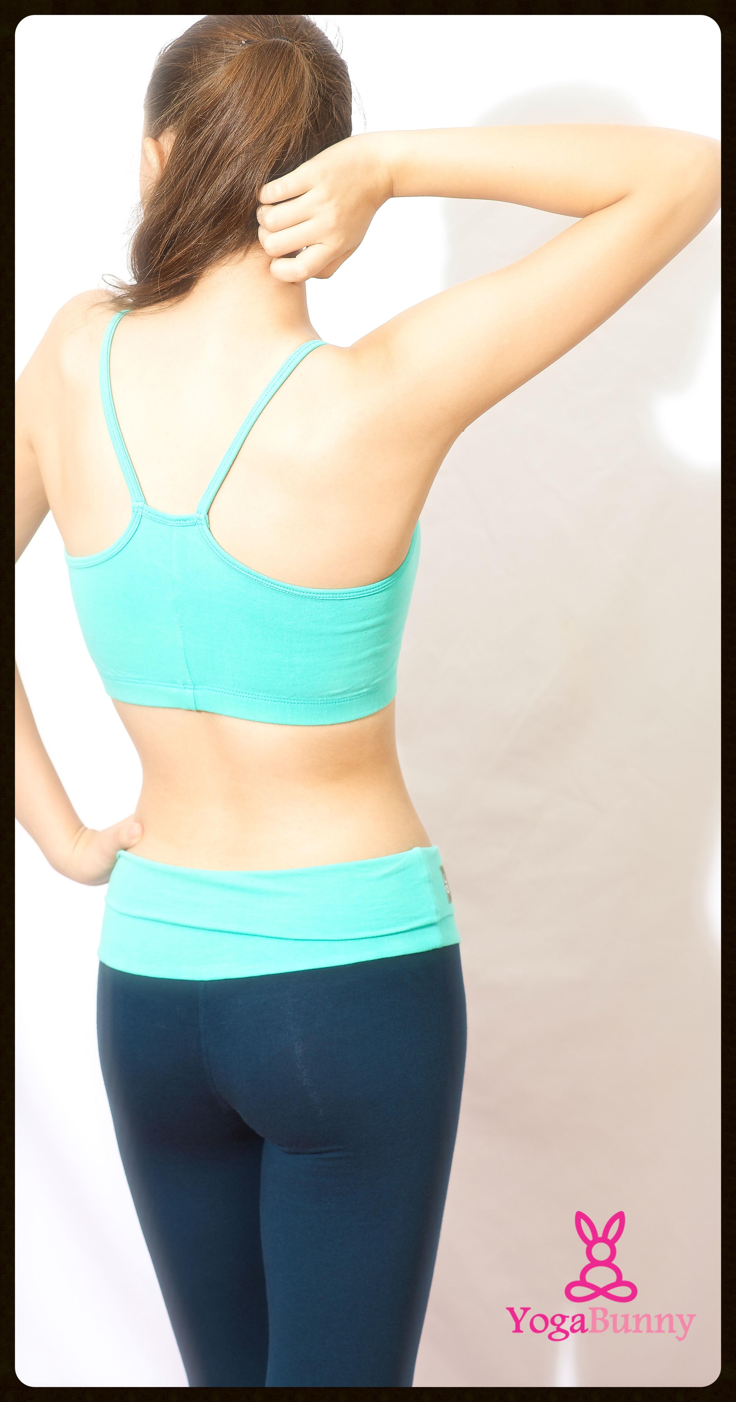 YogaBunny(Final)-14.jpg
