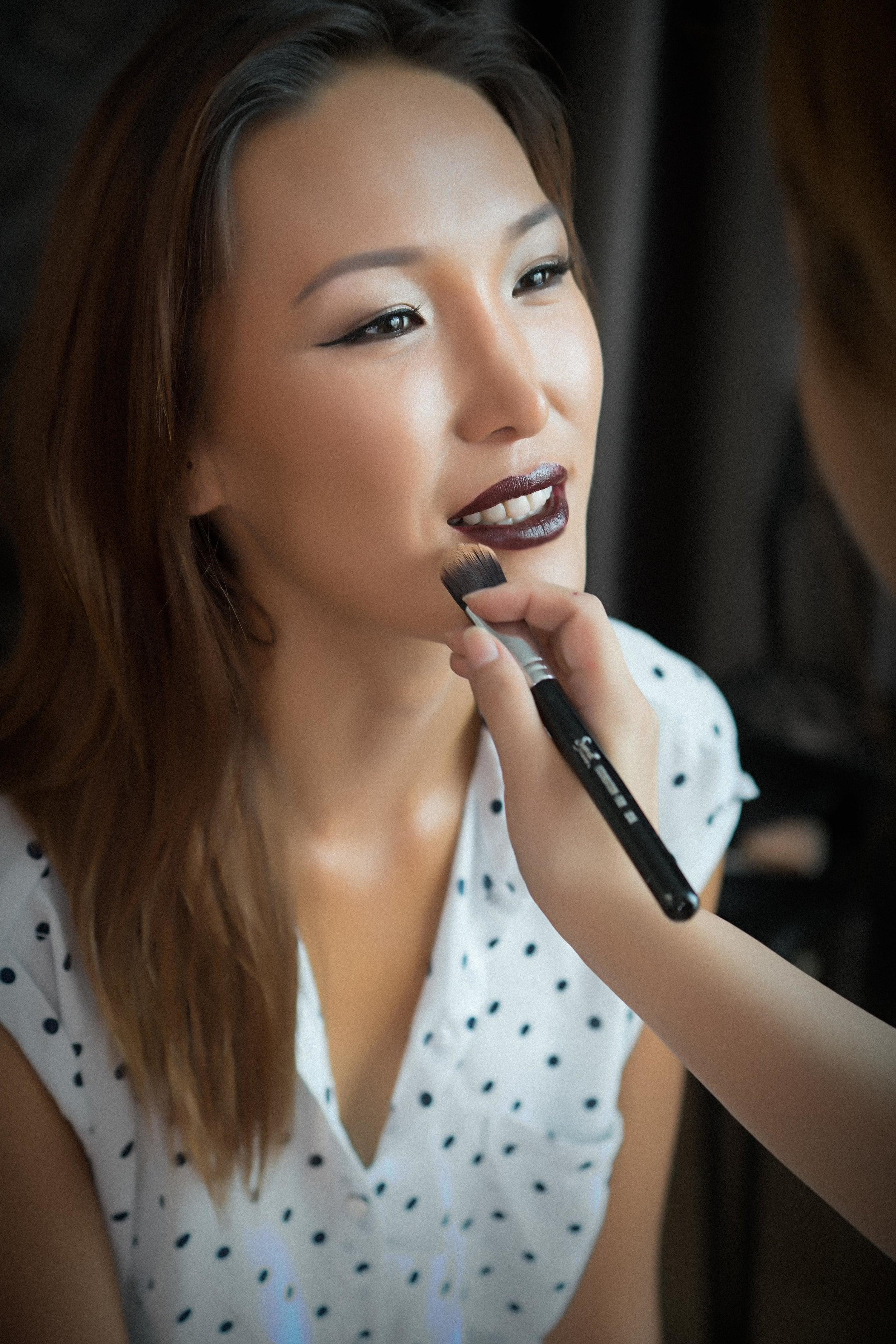 Selenge Makeup (2).jpg