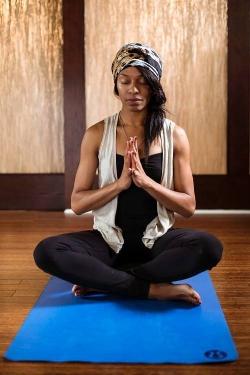 Nkechi Meditation.jpeg
