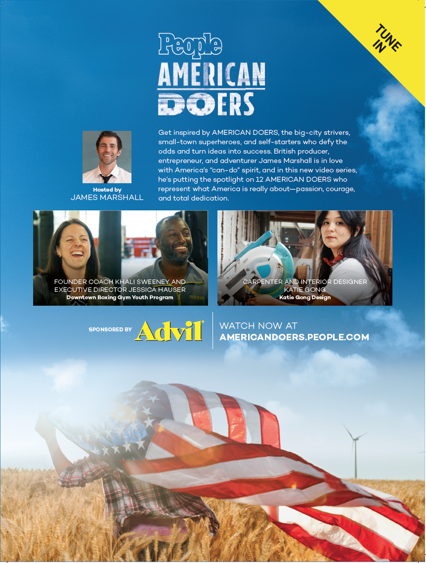 American Doers Print.png