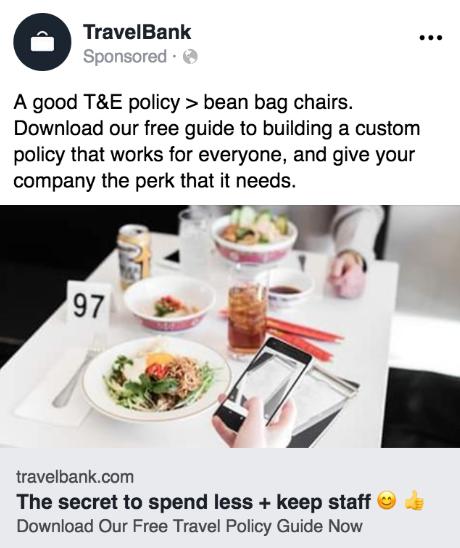 TravelBank Social Sample 2.png
