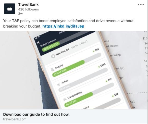 TravelBank Social Sample 3.png