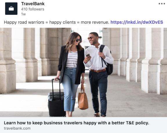 TravelBank Social Sample 1.png