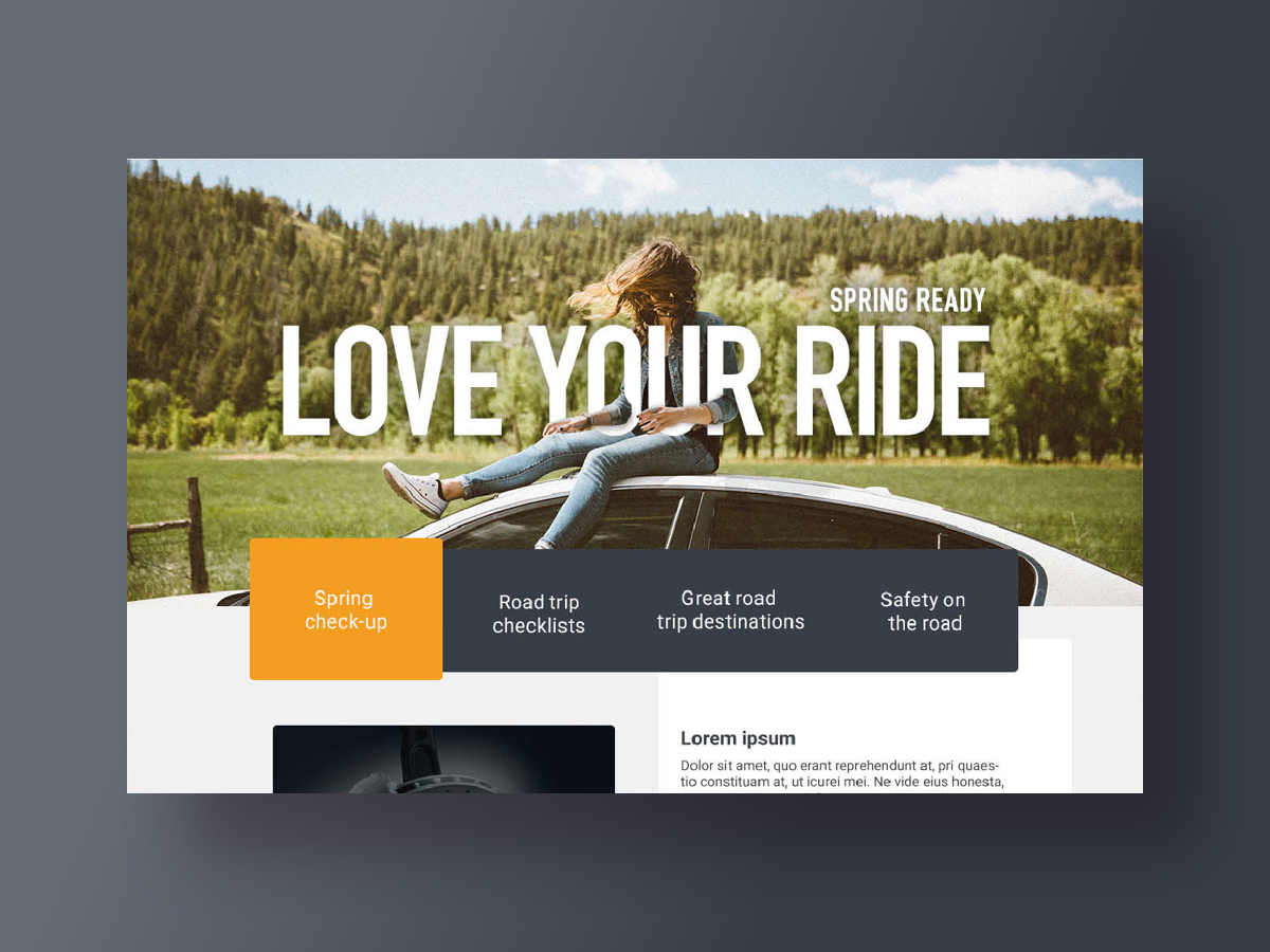 Love-Your-Ride_All_Mock_ups.jpg