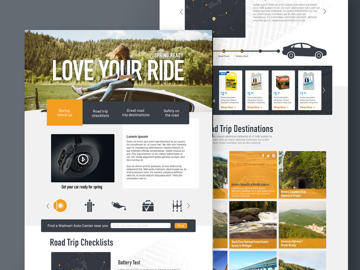 Love-Your-Ride_All_Mock_ups4.jpg