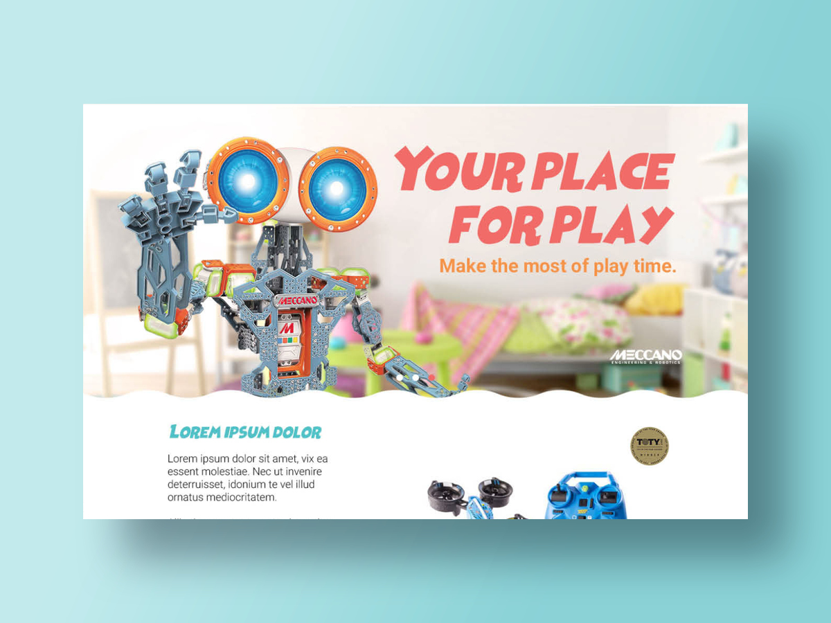 Your Place for Play_All_Mock_ups.jpg