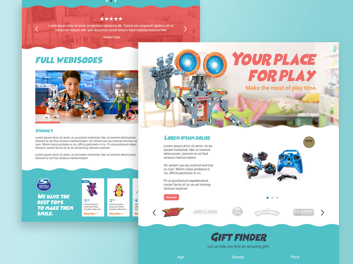Your Place for Play_All_Mock_ups3.jpg