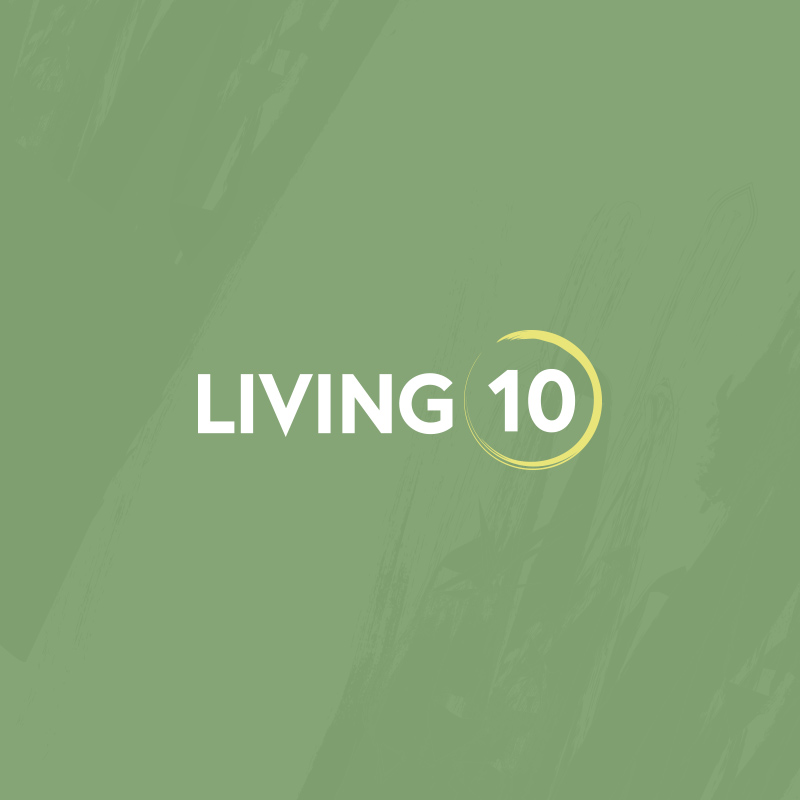 Living 10
