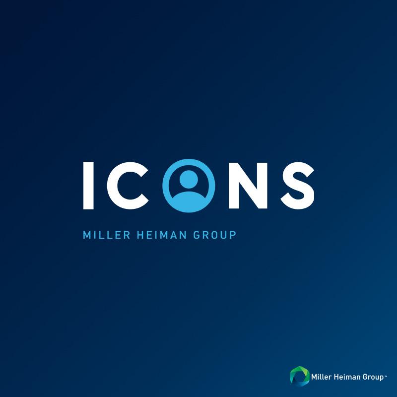 Icons - Miller Heiman Group.jpg