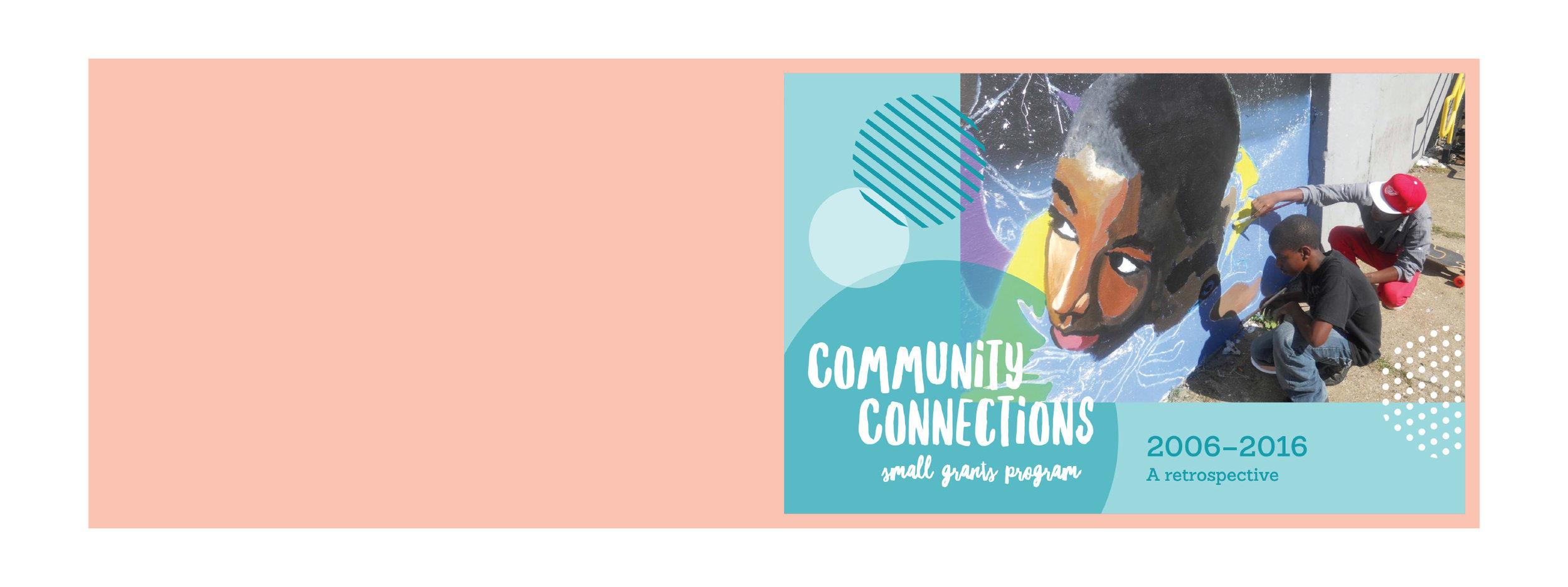CommunityConnections_4.jpg