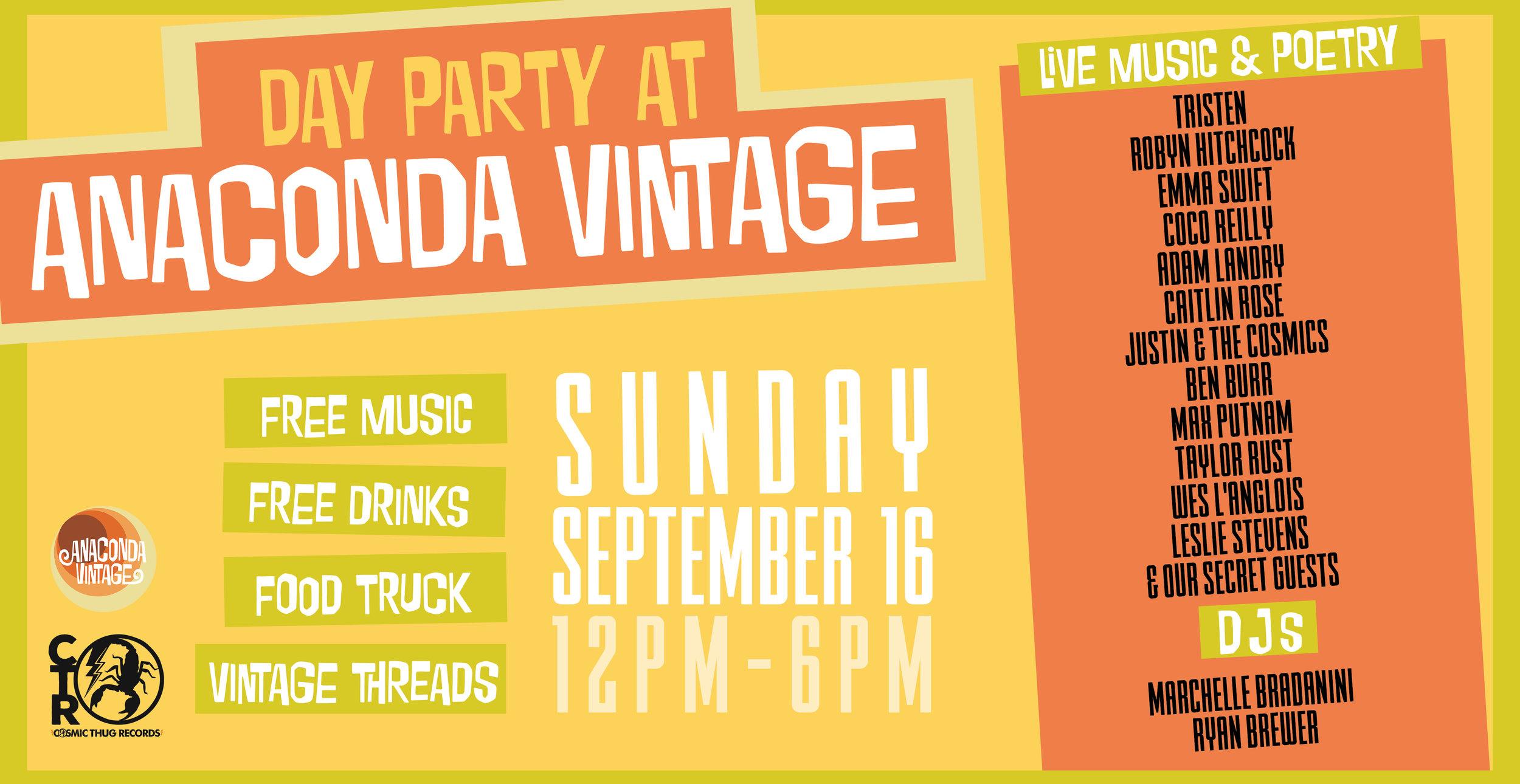 Americana Fest Facebook.jpg