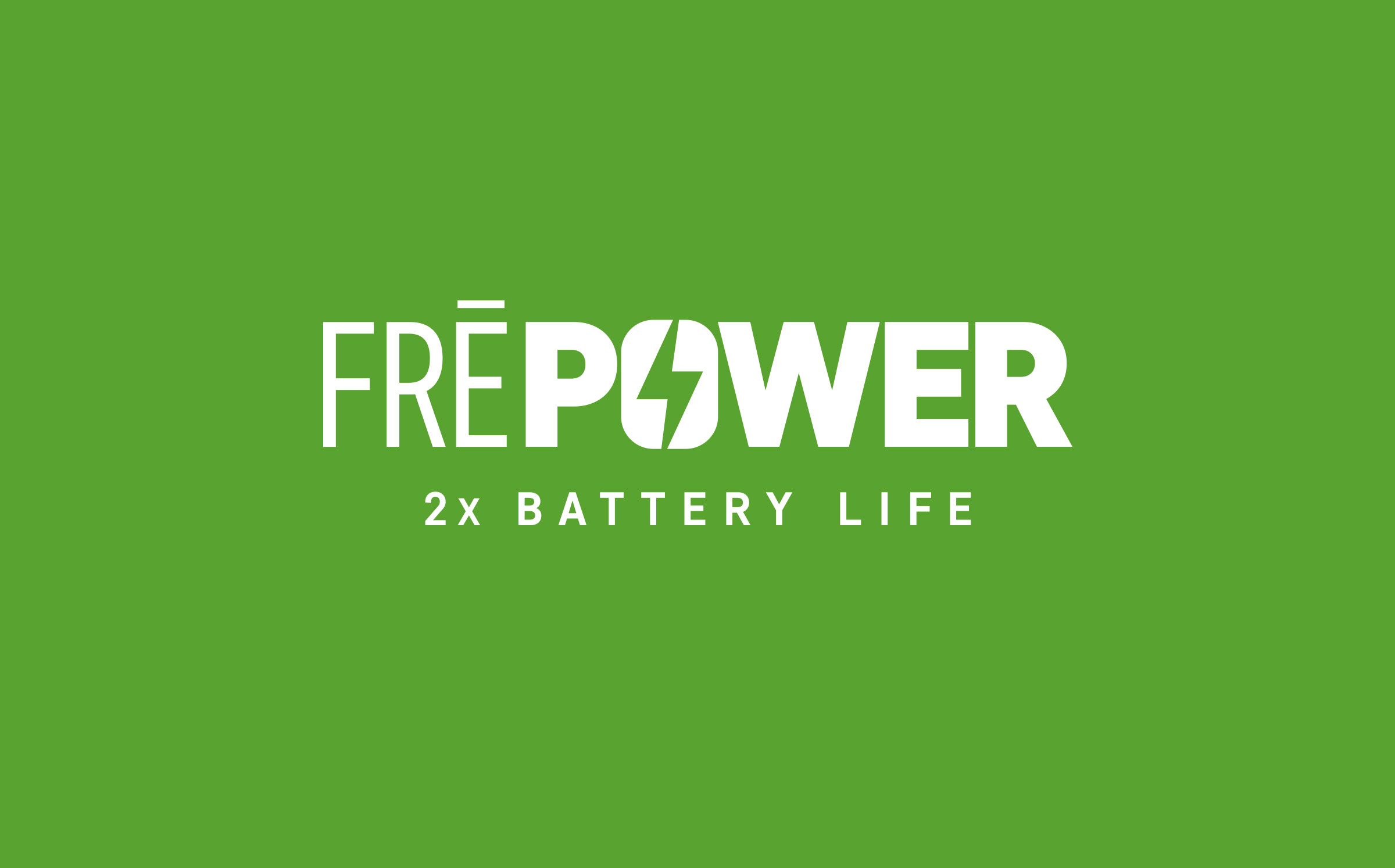 FrePower_Logo.jpg