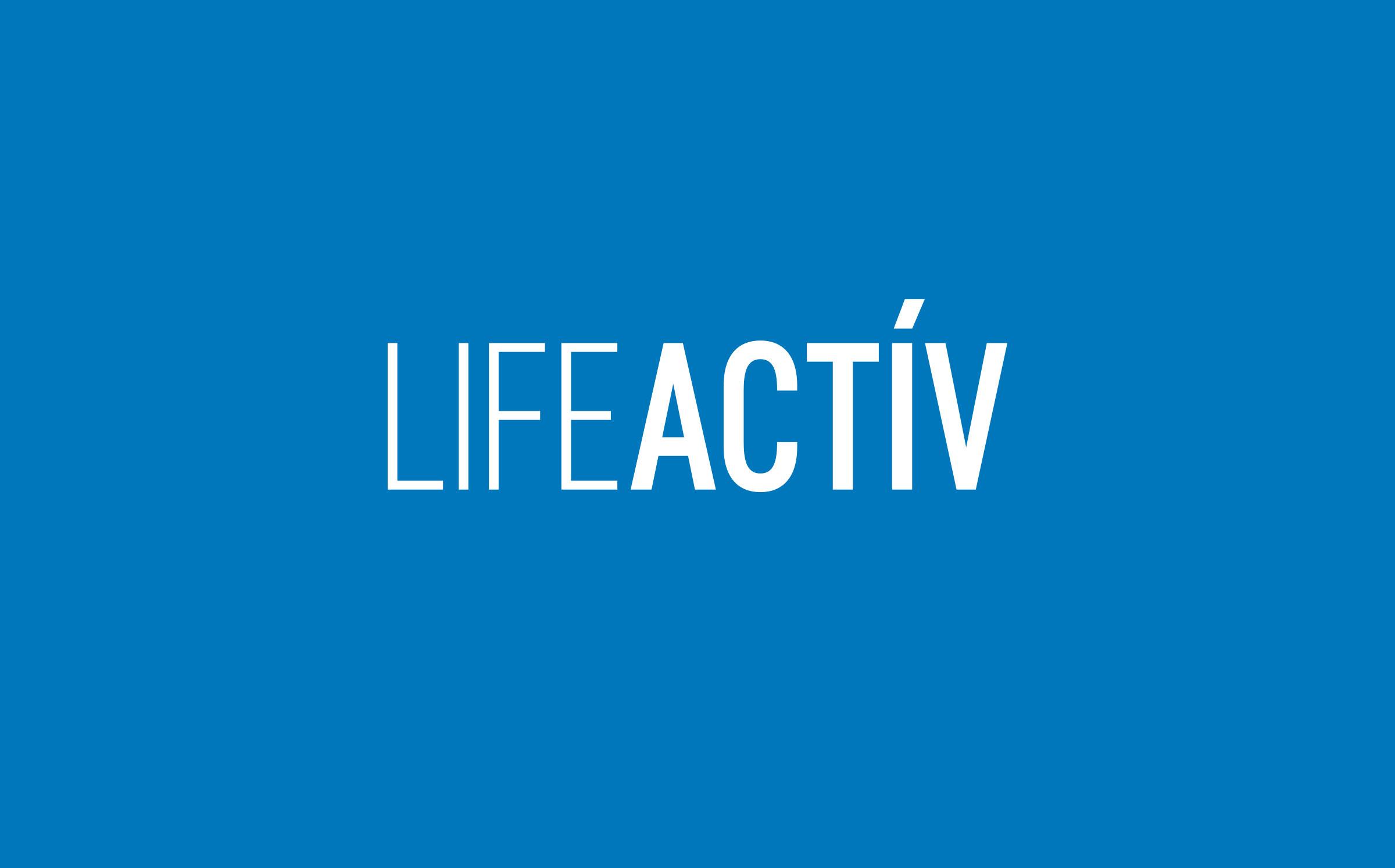 LifeActiv_Logo.jpg