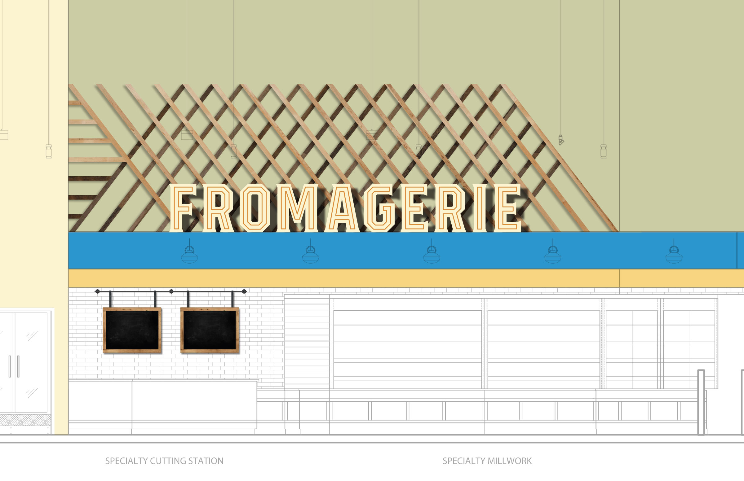 fromagerie_elevation.jpg