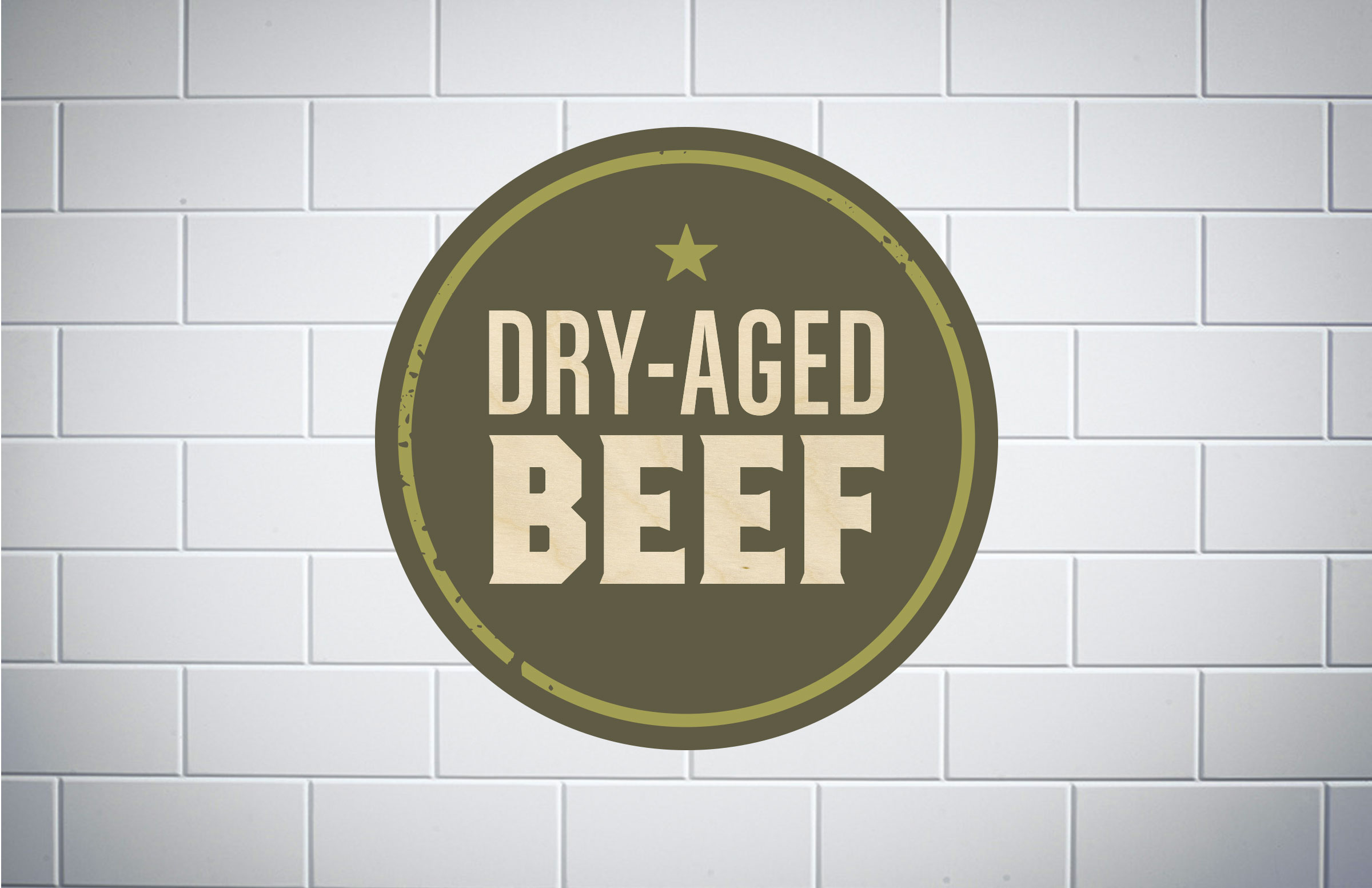 DryAgedBeef_cling.jpg