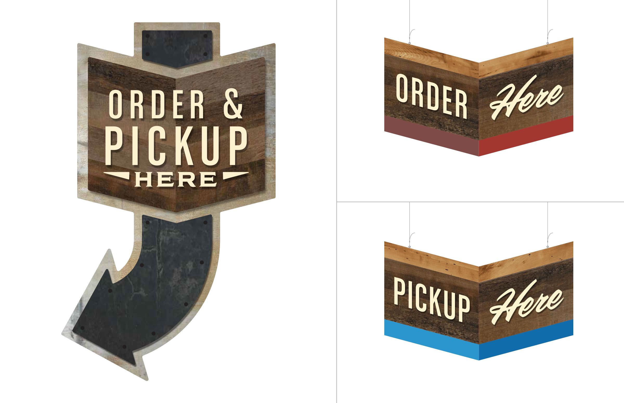 OrderSigns.jpg