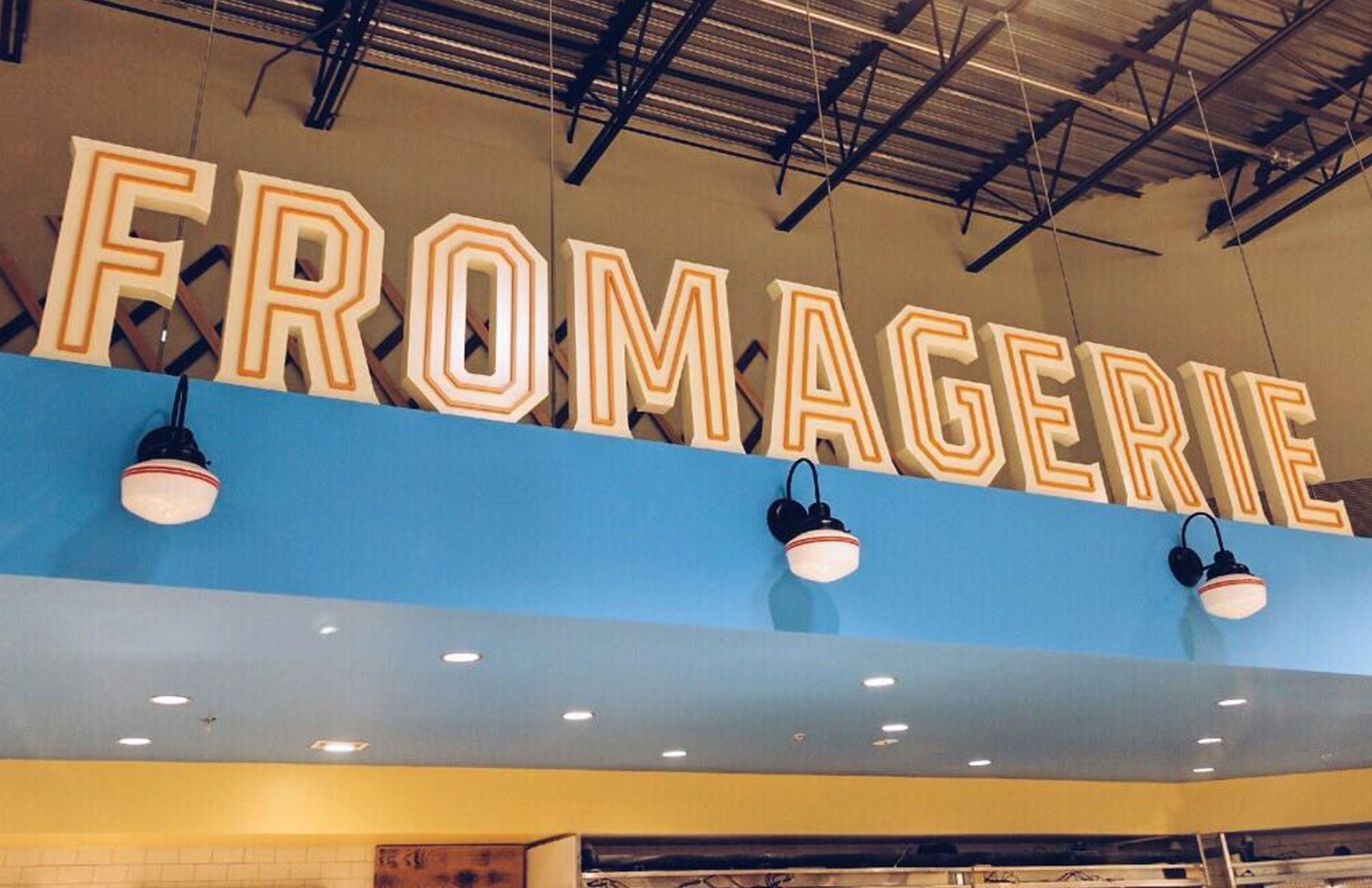 Fromagerie_Photo.jpg