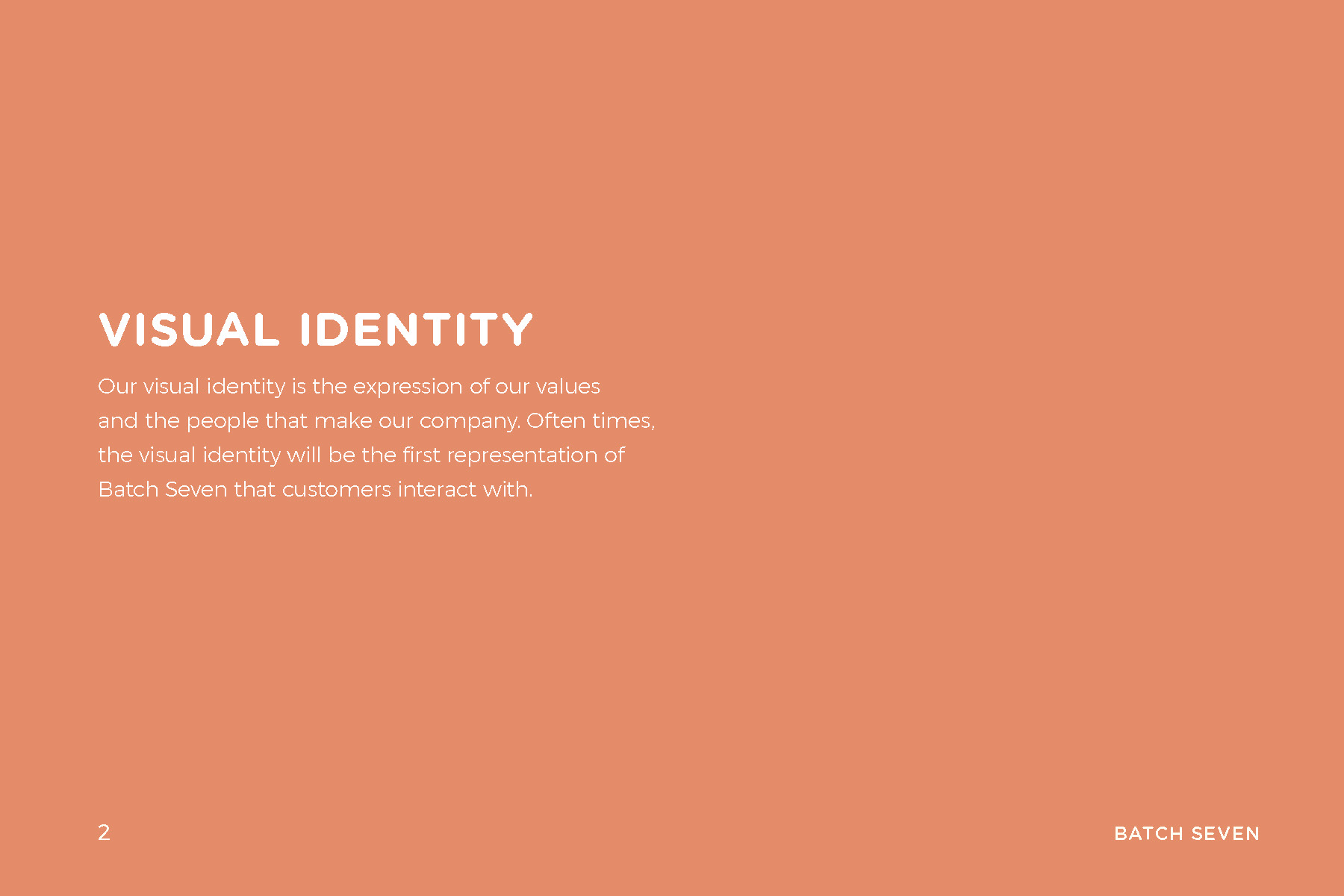 BatchSeven_Identity_Guidelines_Page_02.jpg