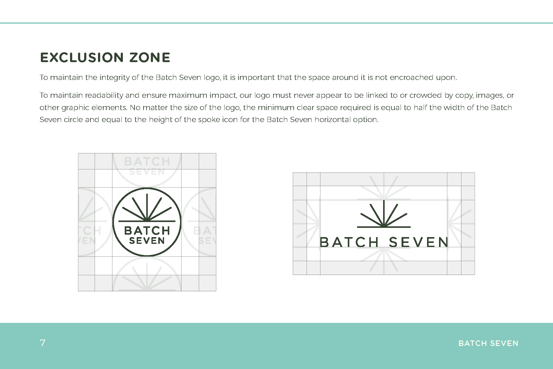 BatchSeven_Identity_Guidelines_Page_07.jpg