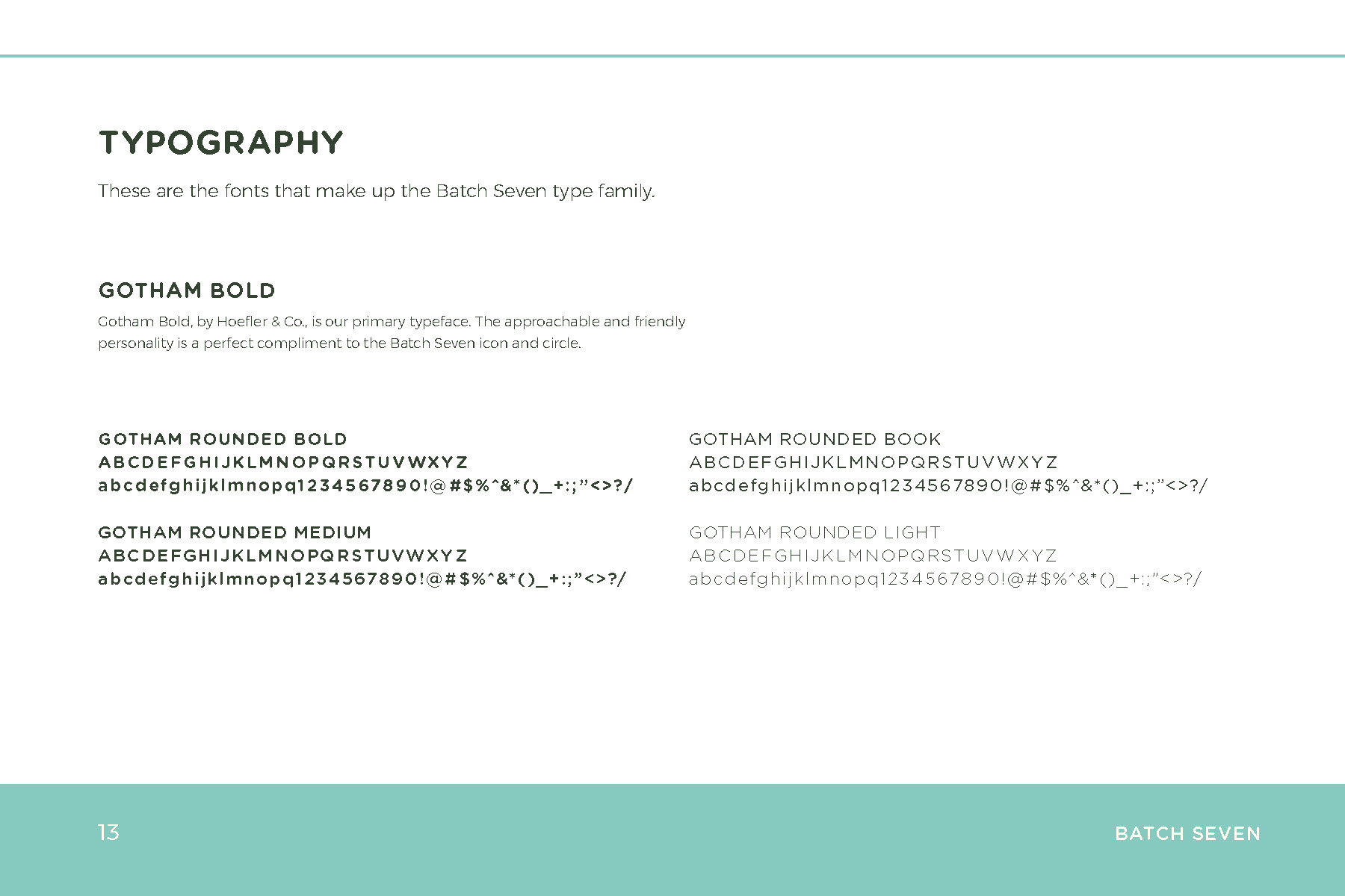BatchSeven_Identity_Guidelines_Page_13.jpg