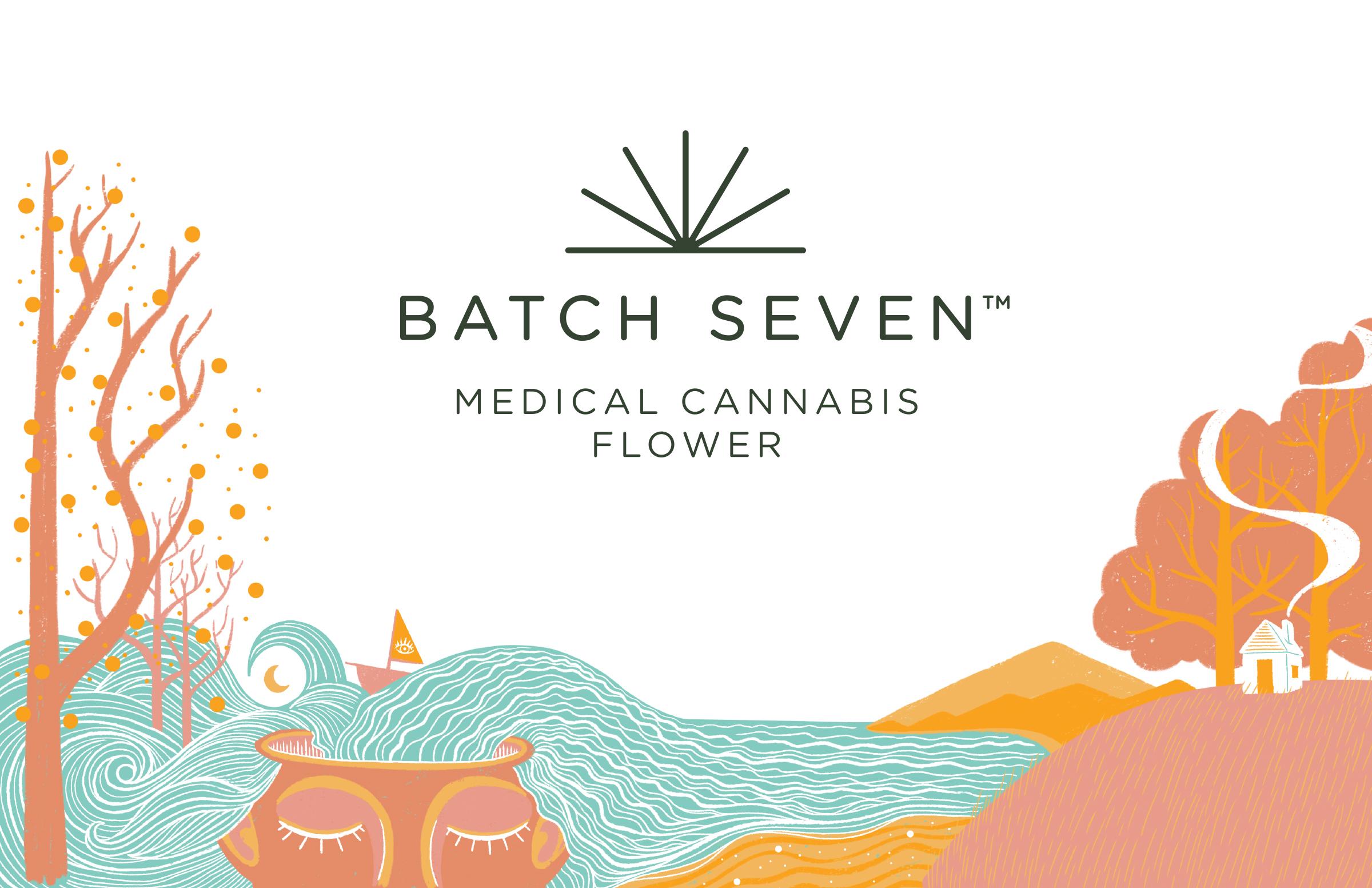BatchSeven_Flower.jpg