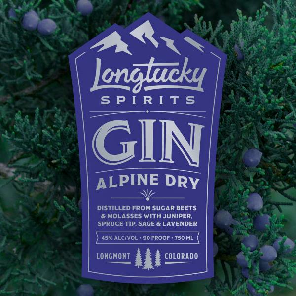 Longtucky_Gin_Label.jpg