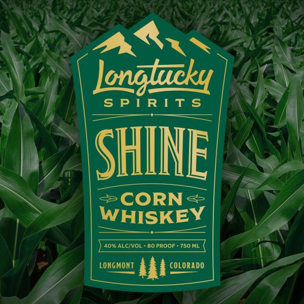 Longtucky_Shine_label.jpg
